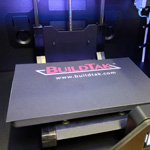 BuildTak, The Ideal 3D Printing Surface